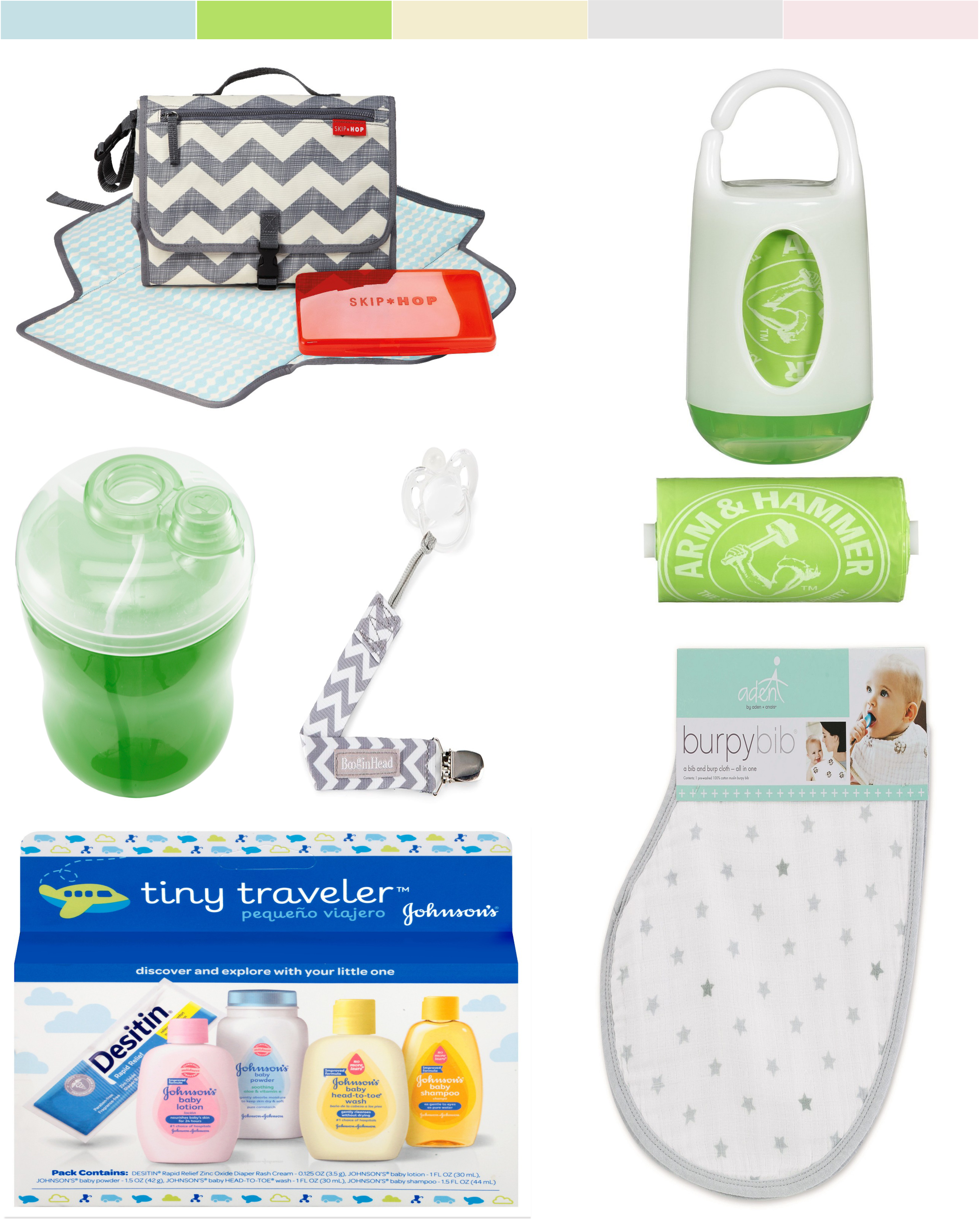 baby items bag board.png