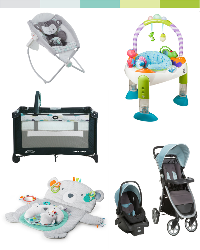 baby items gear board.png