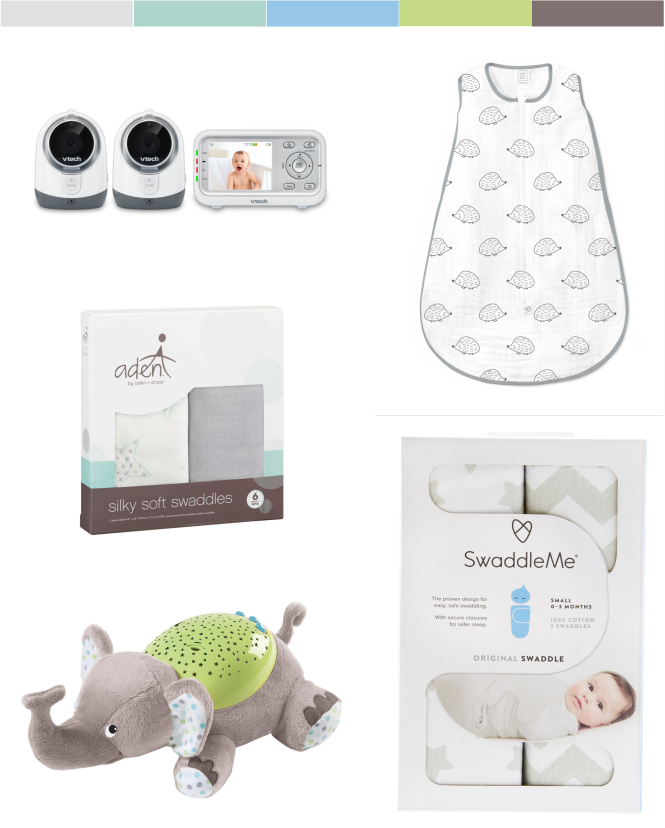 baby items sleeping board.png