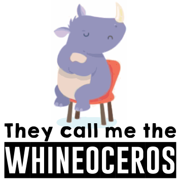 whineocerous1