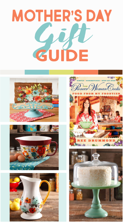 md gift guide4b