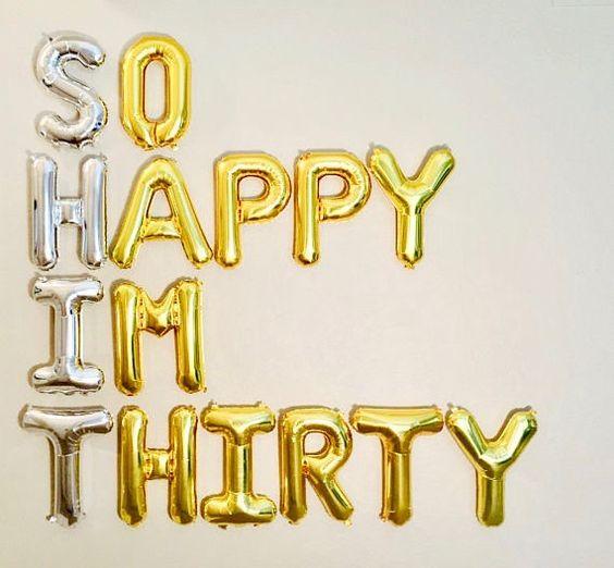 thirty1