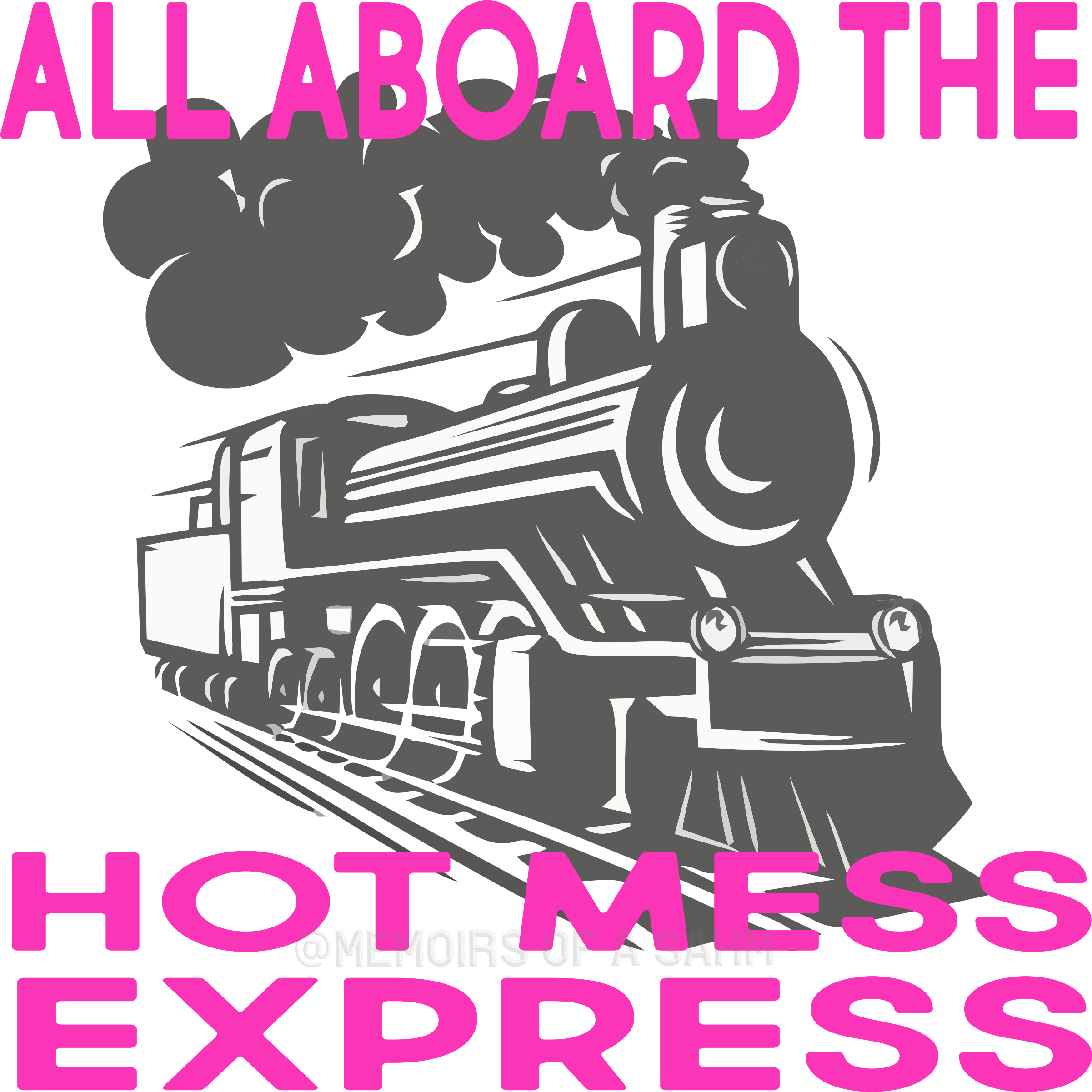 hot mess express.png